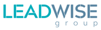 LeadWise Group Logo