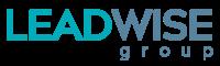 LeadWise Group Logo