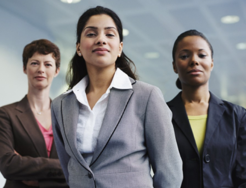 Making Law Firm BD Programs Work for Women Lawyers (Part 2)